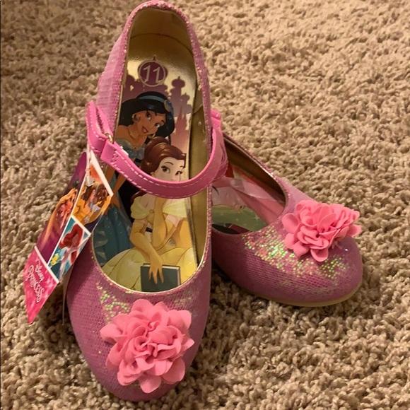 Sale OFF-53% target little girl dress shoes